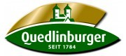 Quedlinburger